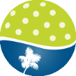 Hilton Head Pickleball Logo