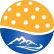 Pacific NW Pickleball Logo